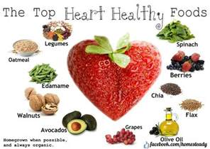 diet for heart picture 15