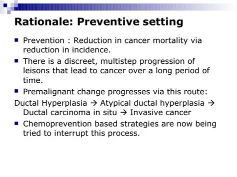 breast cancer treatment for women over 90 picture 5