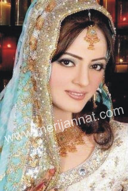 latest new sex story urdu karachi picture 14