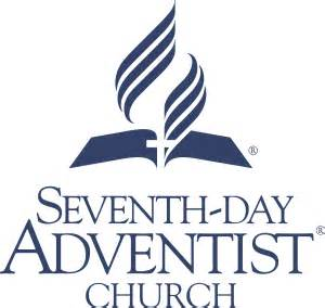 weight loss seventh day adventist picture 1