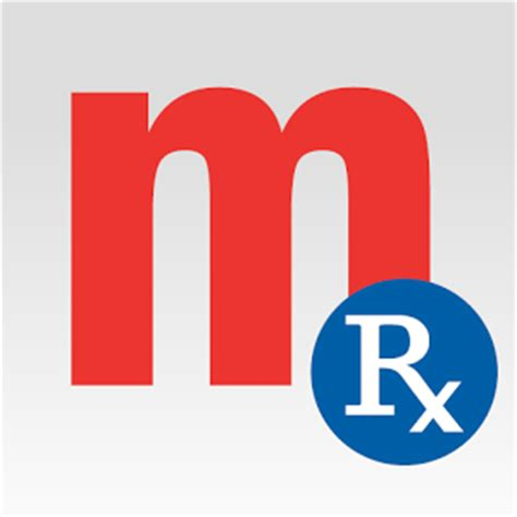 meijer pharmacy free medications for s picture 11