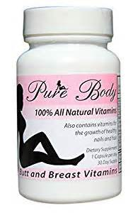 natural curves natural herbal supplement picture 5