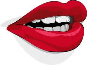 free pics huge streached out lips picture 9
