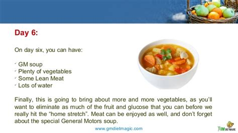 cabbage soup diet plan for free picture 2