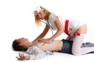 nurse or patients ki sexy stories picture 1