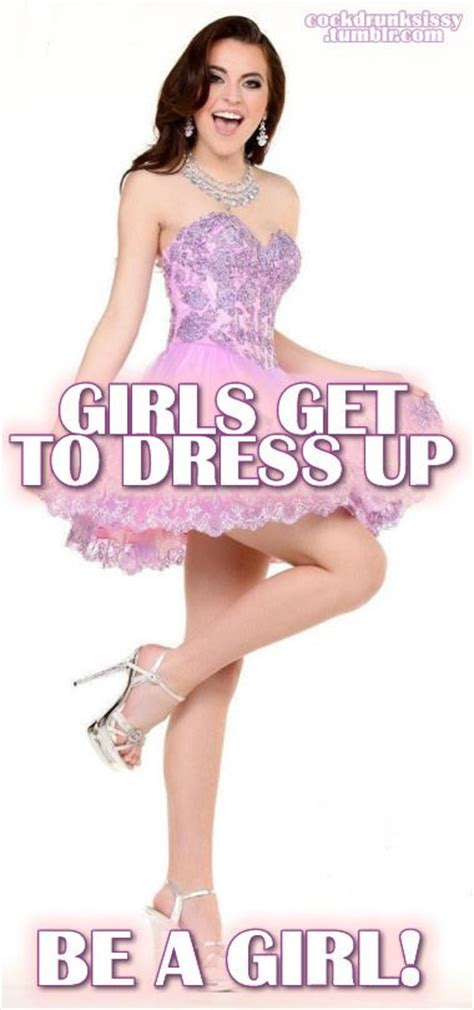make me into a girl feminization sissy breast picture 4