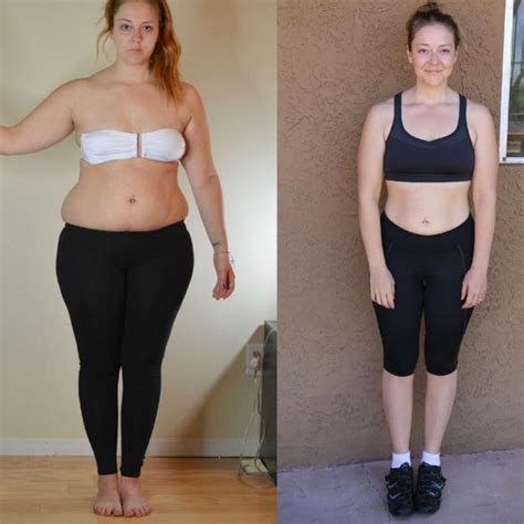 garcinia cambogia gained weight picture 11