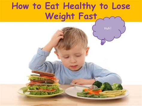 healthy weight loss and eating excerscise picture 2