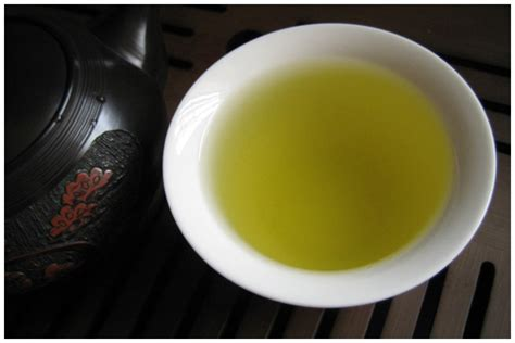 ano ang benefits in green tea picture 12