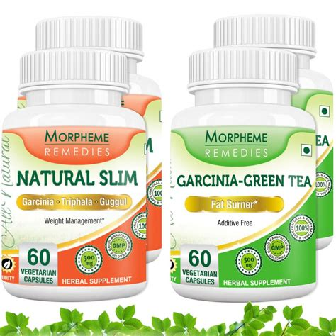 is garcinia forte a natural supplement picture 14