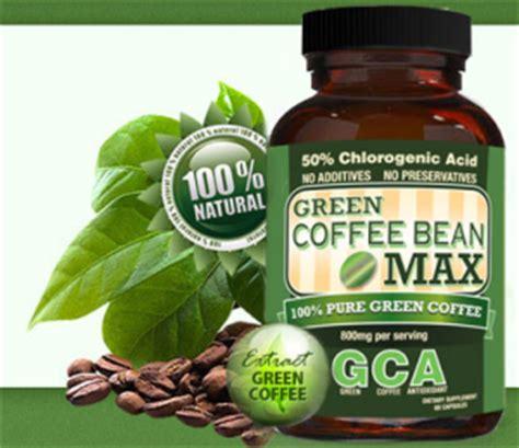 green coffee bean max cvs picture 7
