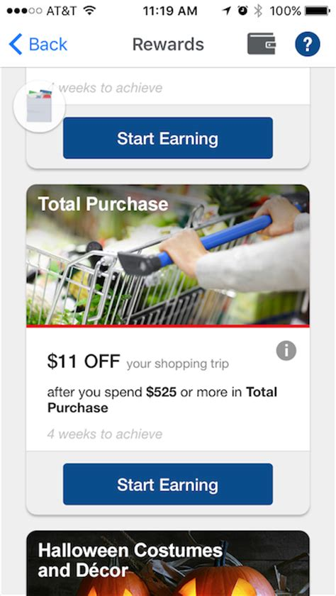 meijer pharmacy coupon 2015 picture 15