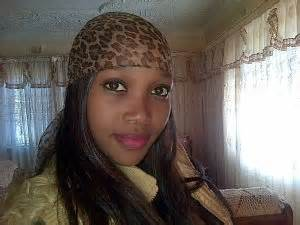 women looking for men free sex contacts in joburg picture 1