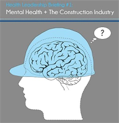 contractor contacts mental health picture 9