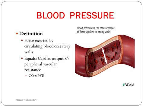 What does blood pressure of 220 120 mean picture 3