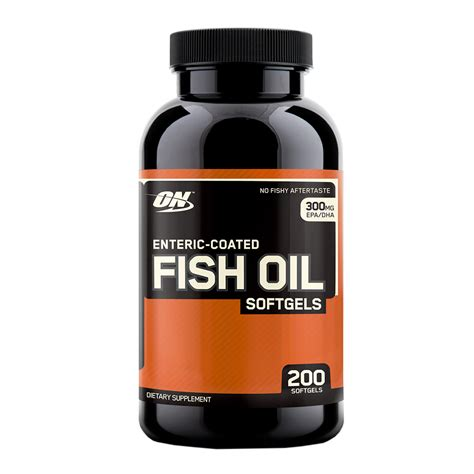 fish oil and weight gain picture 10