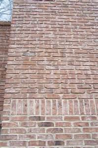 how whiten mortar on bricks picture 15