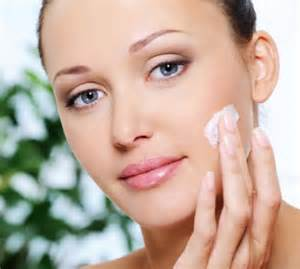 dry face par kon se cream picture 2
