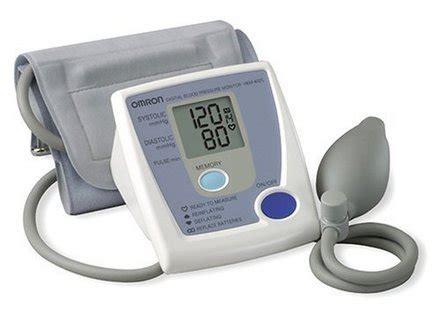 finger blood pressure machine picture 3