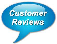customer review of japani tail picture 2
