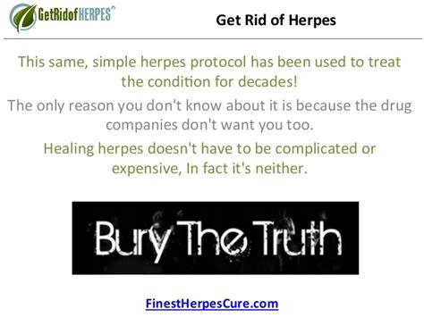2014 approve new herpes treatment picture 7