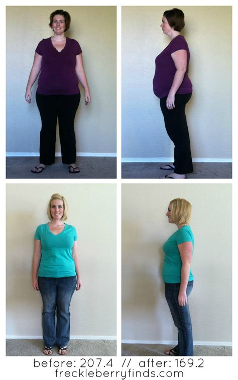 weight loss on nutrisystem picture 1