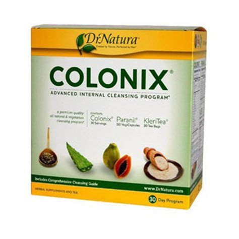 colon cleansing products picture 15