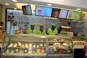 otentika shop in accra ghana picture 1