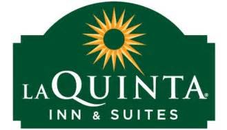 sleep inn & suites picture 2