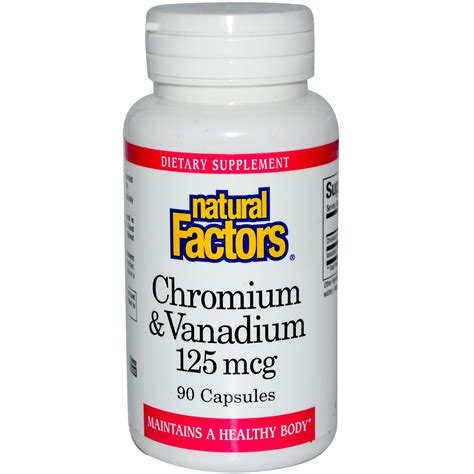 chromium vanadium tablets picture 9