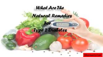 natural remedies for diabetes 2 type picture 6