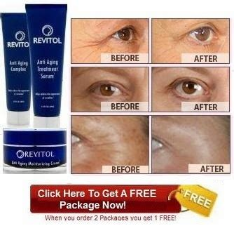 creams skin work revitol ageing picture 10