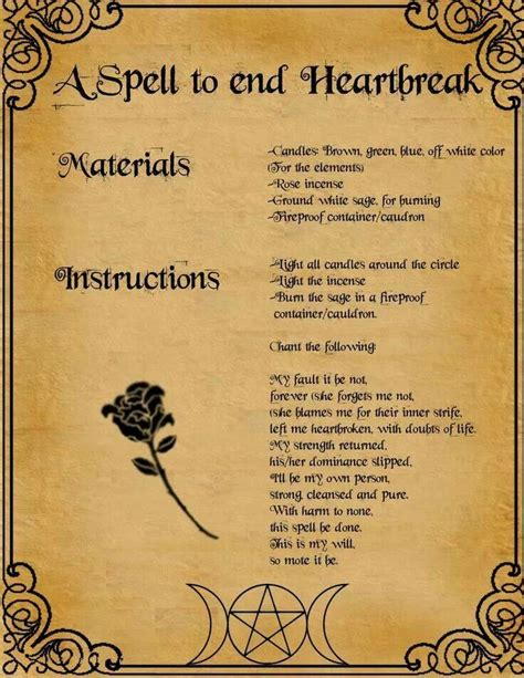wicca weight loss corresponding herbs picture 14