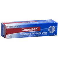 canesten topical antifungal cream 50g texas picture 13