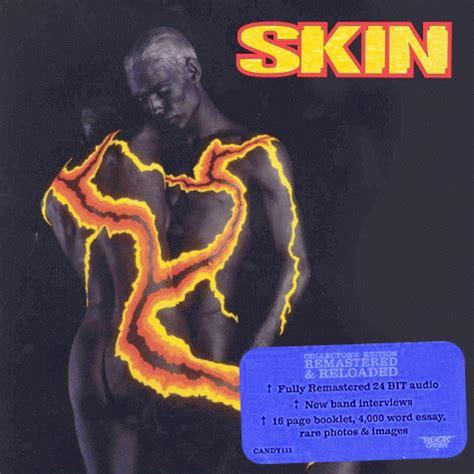 skin plus in little rock picture 1