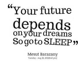 amous quotes about sleep picture 11