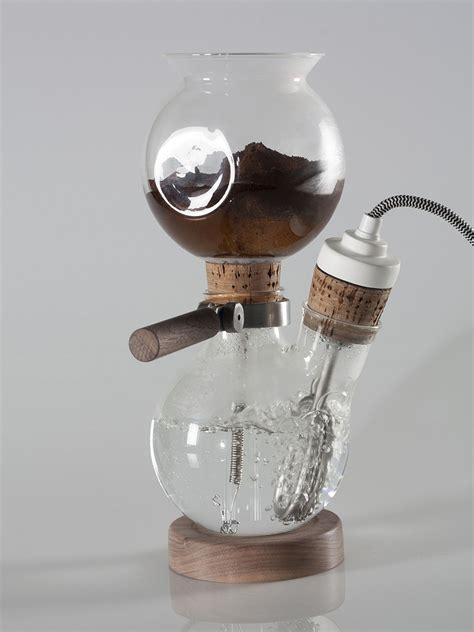 how to make make herbal gl percolator picture 13
