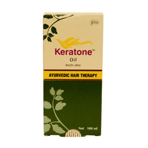 buy keraglo eva tablets for hair in india picture 9