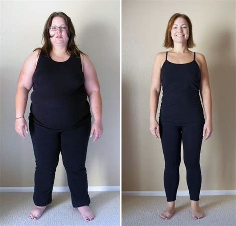 dietas weight loss picture 14