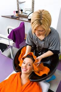 hair salon job picture 9