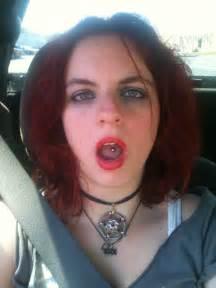 k tongue job picture 5