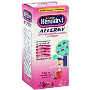benadryl and digestion picture 10