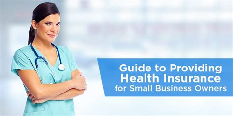 small health picture 14