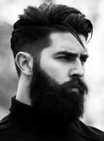 men's hair cut picture 15