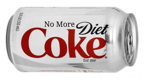diet coke addiction syptoms picture 17