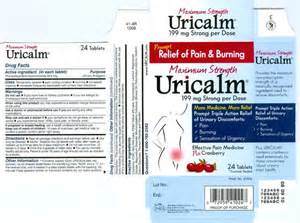 over counter sulfer drug for bladder infections picture 21