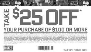 $25 cvs prescription coupon dec 2014 picture 5