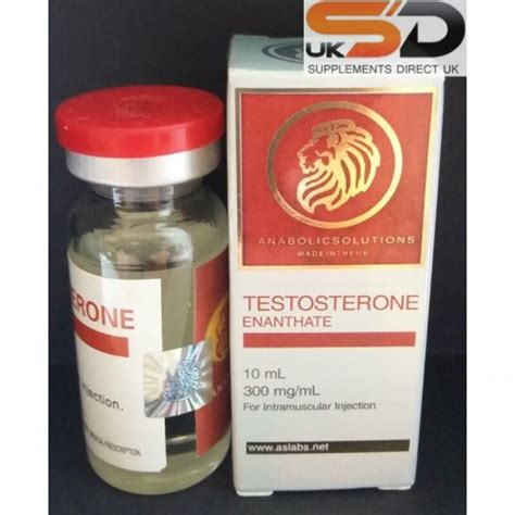 testosterone enant 300 mg picture 2