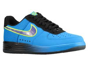 $10 air force 1 shoes picture 14