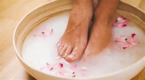 can testosterone liquid soak into your skin picture 7